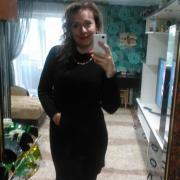 Концертные промоутеры, Наталья, 40 лет