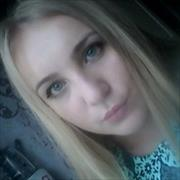 Парикмахеры в Волгограде, Лена, 26 лет