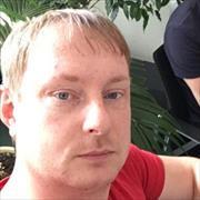 Ремонт Wifi модуля iPad 2 в Набережных Челнах, Сергей, 37 лет