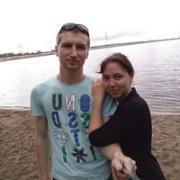 Установка вытяжки в Ижевске, Владислав, 31 год