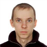 Андрей Гребенников, г. Москва