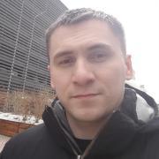 Ремонт холодильников на дому в Ижевске, Дмитрий, 32 года