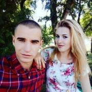 Услуги по ремонту швейных машин в Саратове, Вадим, 24 года