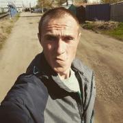 Удаление запаха в Оренбурге, Сергей, 25 лет