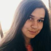 Помощники по хозяйству в Тюмени, Марьям, 20 лет