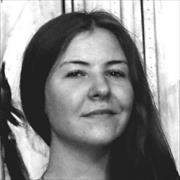 Уборка после пожара в Перми, Дарья, 28 лет