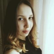 Ремонт аудиотехники и видеотехники в Тюмени, Мария, 24 года