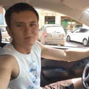 Услуги установки дверей в Саратове, Ильдар, 26 лет
