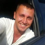 Покраска Plasti Dip, Дима, 46 лет