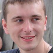 Доставка подарков в Ульяновске, Денис, 35 лет
