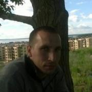 Поклейка потолочного плинтуса в Набережных Челнах, Гоша, 34 года