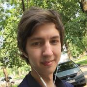Ремонт кухонных плит и варочных панелей в Перми, Александр, 23 года