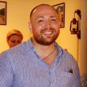 Доставка продуктов из Ленты - Бульвар Рокоссовского, Евгений, 41 год