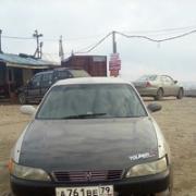 Услуги плиточника в Хабаровске, Алексей, 28 лет