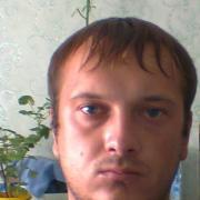 Владислав Демонов