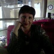 Адвокаты у метро Ясенево, Юлия, 41 год