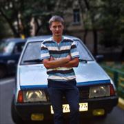 Доставка детского питания в Протвино, Дмитрий, 28 лет