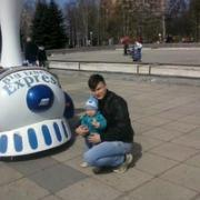 Ремонт мелкой бытовой техники в Ижевске, Кирилл, 36 лет