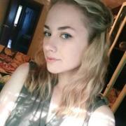 Услуги стирки в Саратове, Маша, 23 года