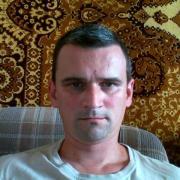 Лазерная резка и гравировка, Алексей, 44 года