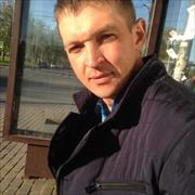 Установка мойки на кухне в Челябинске, Андрей, 36 лет