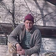 Строительство дома из сруба по ключ в Волгограде, Алексей, 44 года
