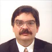 Олег Супроненко
