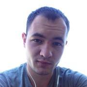 Мойка крыш в Волгограде, Никита, 25 лет