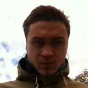 Ремонт IWatch в Самаре, Сергей, 30 лет