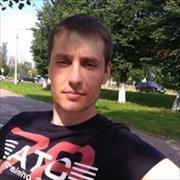 Цена за квадратный метр штукатурки стен, Николай, 33 года
