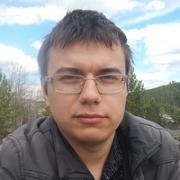 Бытовой ремонт в Красноярске, Илья, 27 лет