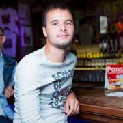 Доставка детского питания в Видном, Иван, 30 лет
