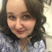 Удаление жировиков, Дарья, 26 лет