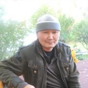 Монтаж вентиляции на кухне, Руслан, 39 лет