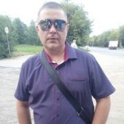 Подготовка строительной площадки в Барнауле, Иван, 36 лет