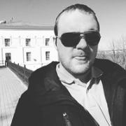 Подключение варочной панели в Ярославле, Денис, 28 лет