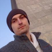 Диагностика автомобиля Citroen, Аркадий, 28 лет