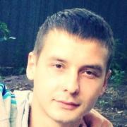 Услуги логопедов в Самаре, Владимир, 31 год
