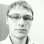 Пенсионные юристы в Красноярске, Александр, 33 года