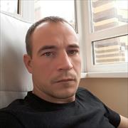 Ремонт рулевой Субару, Александр, 38 лет