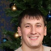 Ремонт дисплея фотоаппарата в Набережных Челнах, Динар, 34 года
