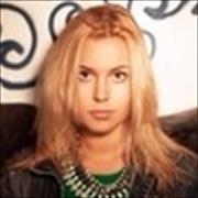 Прессотерапия, Карина, 29 лет