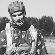 Уборка подъездов в Ярославле, Алексей, 33 года