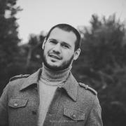 Таможенные юристы в Оренбурге, Дмитрий, 33 года