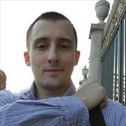 Доставка молочной продукции - Ясенево, Олег, 36 лет