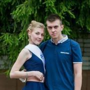 Тонировка авто в Ярославле, Александр, 23 года