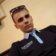 Мастер по укладке плитки в ванной в Челябинске, Дмитрий, 29 лет
