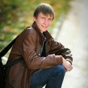 Домашний персонал в Воронеже, Павел, 26 лет