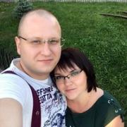Сиделки в Нижнем Новгороде, Роман, 29 лет