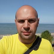 Ремонт уплотнительной резинки на холодильнике в Воронеже, Борис, 34 года